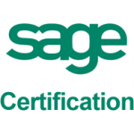 sagecertification