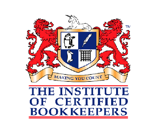 ICB Level 2 Certificate in Bookkeeping