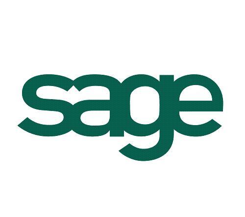 Sage 50 Account Level 1