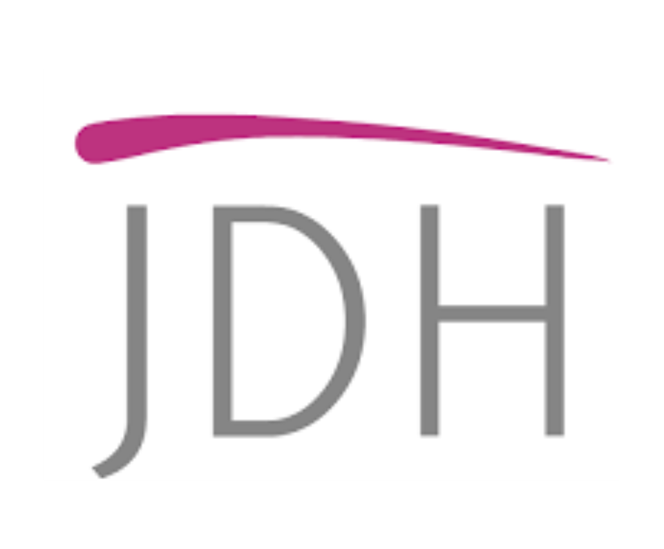 JDH Training